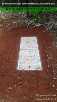 Nbn pit builder and civil crews Eatons Hill Pine Rivers Area Preview