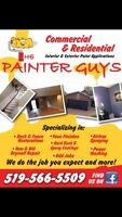 Quality work at an affordable price!!