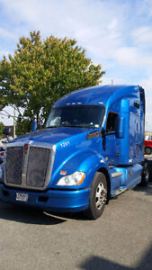 Kenworth T680 for sale