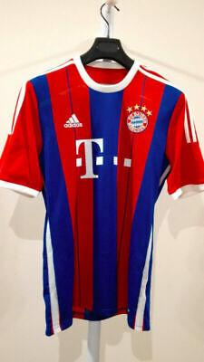 Nr.bl Name Kroatien Hrvatska KINDER  T-Shirt Trikot EM 2016 Fußball inkl