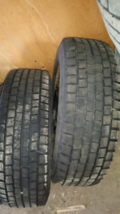 14 winter tire for sale