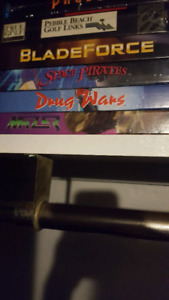 rare sealed 3do games sale or trade