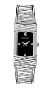 Fontenay womens watch Beautiful!