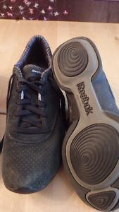 Reebok Easy Tone Running Shoes