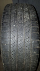 2 PNEUS ETE MICHELIN 205 60 15    2 SUMMER TIRES