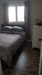 Vacation House-Nightly House Rental