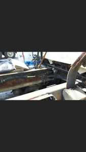 1999 Volvo Other 1999 Volvo truck Used Other