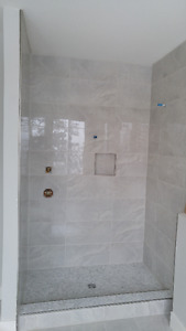 D&R Construction, Quality you can count on Comox / Courtenay / Cumberland Comox Valley Area image 4