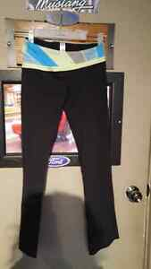 Iviva pants Youth size 14