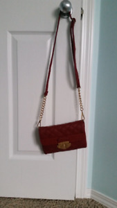 Purses and scarves. BRAND NEW!!
