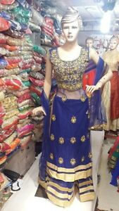 Indian/pakistani/sri lankan and bangla desh Ladies dresses