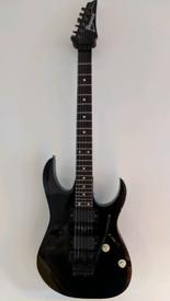1990 Ibanez RG570