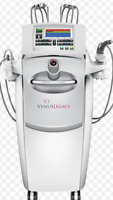 FOR SALE: LATEST TECHNOLOGY FOR FACE AND BODY REJUVENATING