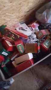 CHRISTMAS CHRISTMAS CHRISTMAS  Belleville Belleville Area image 2