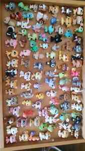 ONTARIO'S LARGEST SELECTION OF LITTLEST PET SHOPS London Ontario image 2