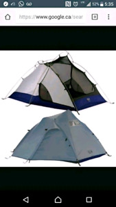 CAMPING TENTS FOR SALE!!