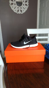 3 pairs of Nikes 65 EACH