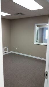 *NEW* Professional office space Cambridge Kitchener Area image 6