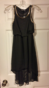 VARIOUS DRESSES FOR SALE