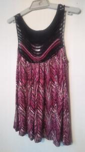 "Ladies clothing ""dress tops"" Launceston Launceston Area Preview"