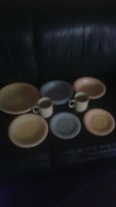 Plates best offer need gone