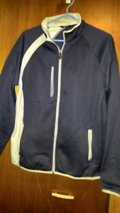 Misc. Men's Jackets...see add for details