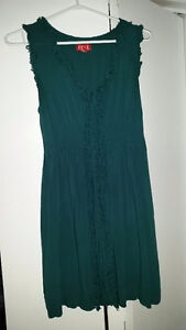 Dresses Size M Great with Leggings