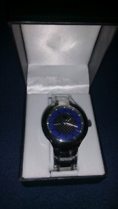 Authentic  Toronto Maple Leafs Watch for sale.