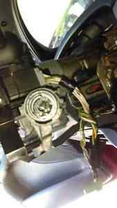 2000 ford focus zts 500$ OBO!!  Cambridge Kitchener Area image 3