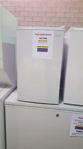 FREEZER SALE NEW CHEST AND UPRIGHT WHITE VARIOUS SIZES Cambridge Kitchener Area image 1