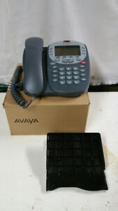 Avaya 4610 SW IP