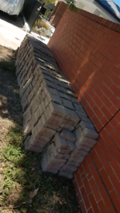 !PAVERS! !FOR SALE! !$200!