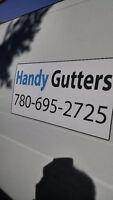 Roof Repairs-ReRoofs-Gutters Repairs