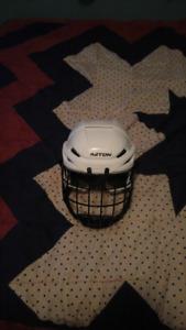 Easton Hockey Equipment NEW!
