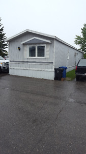 1990 16x72 Shelter Mobile Home - Delivery Included