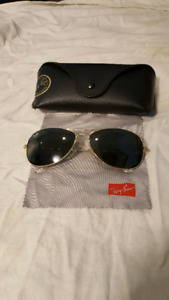 Ray Bans sunnglases
