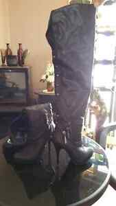 Shoes and Boots Windsor Region Ontario image 5
