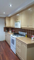 1 Large Room for Couple at Upper Level at Malton
