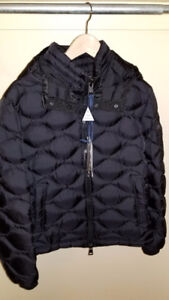 Moncler - Morandiers - brand new