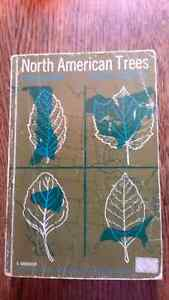 Forestry Reference Books Kawartha Lakes Peterborough Area image 3