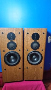 Infinity RS-5001