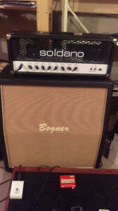 bogner 4x12 kijiji in ontario buy sell save with canada s 1