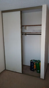 Fully furnished room for rent  in Sutherland