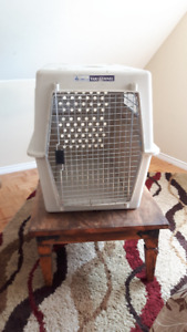 Extra large dog's crate to sell