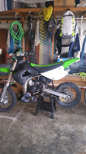 2010 KX 85