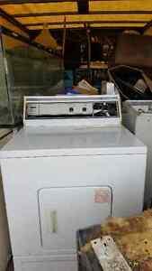 Electric dryer Kitchener / Waterloo Kitchener Area image 1
