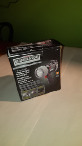 Projecteur Eliminator (USB)