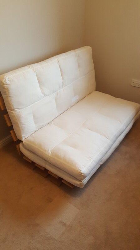 Futon Matratze Ikea ikea massum futon 28 images ikea grankulla futon 28 images cad