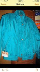 Ladies Coat Brand New & Others