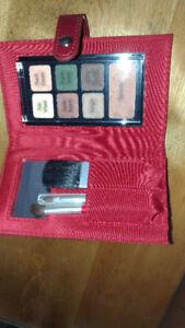 Elizabeth Arden ensemble de pinceau à maquillage